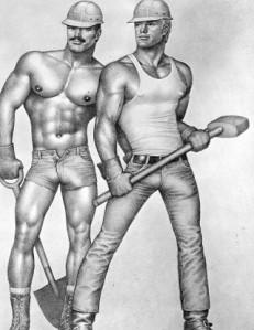 rakastelu gay kuvia sex works net